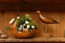 Teaching Floral Design The Art Of Floral Design