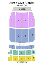Nutcracker Akron Tickets Nutcracker Akron Civic Theatre