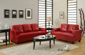 chaise sofa loveseat inexpensive sofas cheap furniture stores near me 960x620