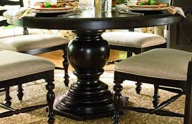 beautiful 60 inch round pedestal dining table 26 about remodel modern sofa design with 60 inch