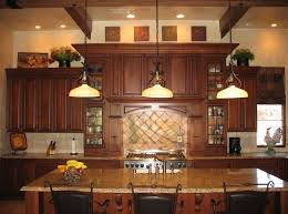 over kitchen cabinet decor contemporary decoration decor over kitchen cabinets decorate above kitchen cabinets home