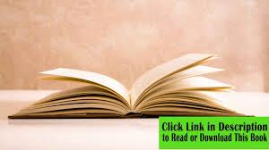 an essay concerning human understanding by john locke an essay concerning human understanding by john locke