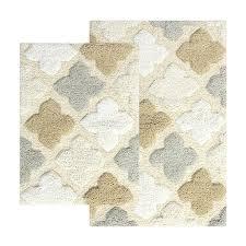 bathroom rugats tiles bath rug and mat designs designer bath mat and rug ideas