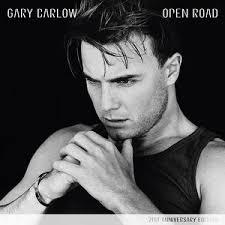 <b>Gary Barlow</b> Official Store