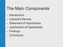 Write That PhD on Twitter   How to use style   structure in a  thesis   exegesis   journal article   why you need a  research story line     SlideShare