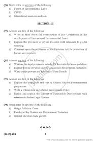 environmental law essay ks science homework help environmental law ethics and governance essay
