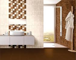 kajaria tiles catalogue modern kitchen tiles kitchen classy wall tiles catalogue inspiration for kitchen ceramic wall