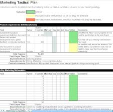 Advertising Plan Pdf Advertising Plan Template Printable Transition Plan Template