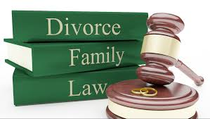 images?q=tbn:ANd9GcQyxaRdxgu5uRXVdWRiXXYqBKUf6Vo4lxSvBS9FYaLmPSGOvbme - لماذا يجب تعيين محامى طلاق