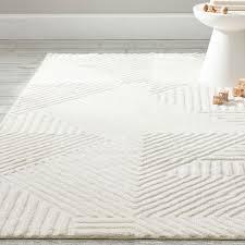 faye nursery rug