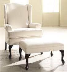 chair  superb casual armchairs decorative armchair unique accent