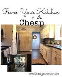 farmhouse kitchen ideas farme kitchen decor farme kitchen for on farme kitchen ideas farm farmhouse farmhouse kitchen ideas