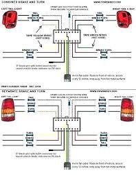 rv tail light wiring diagram wiring diagram features tow dolly light wiring diagram wiring diagrams rv tail light wiring diagram
