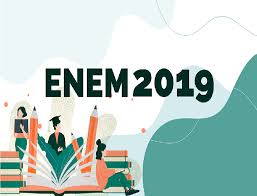 Resultado de imagem para Local de prova do Enem será divulgado a partir do dia (16).
