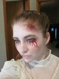 how to do makeup for dead mugeek vidalondon