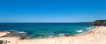 Beach Quality Hotel Noahs On The Beach Newcastle Australia