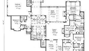 House Plans Inspiring House Plans Design Ideas By Jim Walter Large House Plans