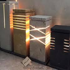 handmade lighting fixtures. Handmade-lighting-fixtures Handmade Lighting Fixtures E