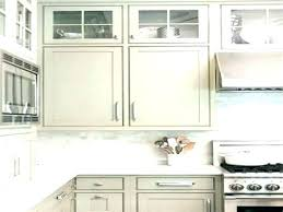 Grey green paint color Farrow Full Size Of Gray Green Paint Color Kitchen Warm Grey Colors For Cabinets Taupe Amazing Island Runamuckfestivalcom Gray Paint Colors For Kitchen Warm Grey Green Color Best Light
