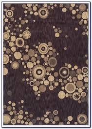 oriental rugs portland maine best rug 2018
