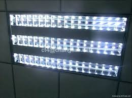 office ceiling lamps. Office Ceiling Lamps Lights Perfect  With .
