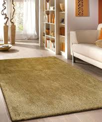 5 x 3 rug fascinating 4 x 5 rugs at exquisite area rug design 4 x