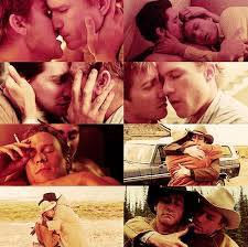 Heath Ledger Photo: Heath Forever <3 | Heath ledger, Classic movie  characters, Brokeback mountain