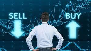 أفضل الأسهم بأقل من 10 دولارات بشكل دائم في عام 2021٪