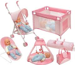trendy baby furniture. trendy furnishing baby doll nursery furniture complements playable suitable for bedroom decorations accessories i