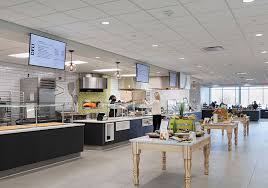 Average bill 30 aed, breakfast menu. Office Envy Prime Therapeutics Twin Cities Business