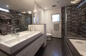 bathroom remodel gray. [Bathroom Decoration] Simple Bathroom Gray. Amazing Of Cool Gray  Ideas For Bathroom Remodel Gray I