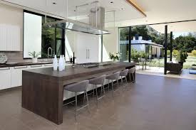 Luxury Modern Kitchen Designs Model Custom Design