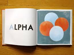A thorough explanation of the international phonetic the best part about the book is it analyzes the phonetic alphabet of most of the world's. Book Review Alpha By Isabelle Arsenault Three Books A Night