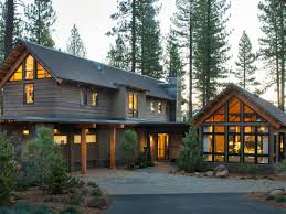 table extraordinary luxury mountain home plans 19 luxury modern mountain home plans