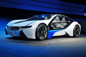 bmw i8 in mission impossible 4. Plain Bmw Bmw I8 Mission Impossible 4 Ghost Protocol Movie Pics U0026 Video Inside I8 In D