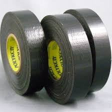wire harness tapes 650 polyken 650 fr wire harness tape