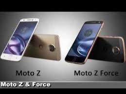 motorola phone 2016. motorola moto z force best new phone 2016 images photos pictures 0