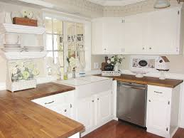 modern kitchen cabinet without handle. Modern Kitchen Cabinet Without Handle Contemporary Door Handles House E