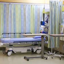 Australia government department of health: Hot And Cold Zones Life And Death In A Montreal Covid 19 Hospital