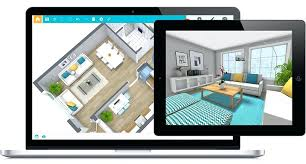 home design games online play free worldrefugeeday2011 com