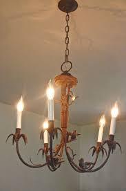 rewiring a chandelier at charlotte s house rh atcharlotteshouse com hampton bay 5 light chandelier wiring diagram for 5 light chandelier