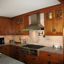 Shaker Style Kitchen Kitchen Cabinets Shaker Style Maple Joannerowe