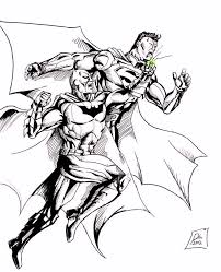 Dawn of justice, man of steel, joker and their comics pictures. Batman Vs Superman Coloring Pages Coloring Rocks
