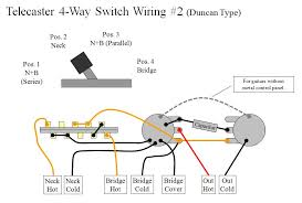 4 way telecaster switch wiring diagram wirdig telecaster 4 way switch wiring diagram besides 3 way tele switch