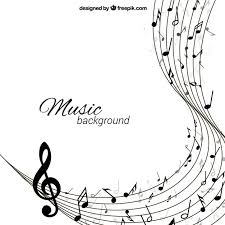 music background in abstract style_23 2147508142 music vectors, photos and psd files free download on free templates for professional flyers