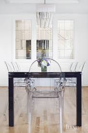 best louis ghost chair inspirations images on pinterest