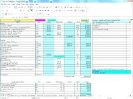 Time Study Excel Templates Study Planner Template Excel Interestor Co