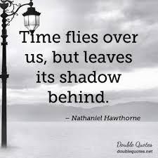 Nathaniel Hawthorne Quotes Mesmerizing Shadow Nathaniel Hawthorne Quotes Collected Quotes From Nathaniel