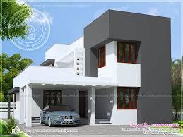 concrete house designs plans free window