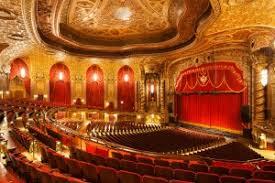 Elektralite Gives Kings Theatre The Royal Treatment